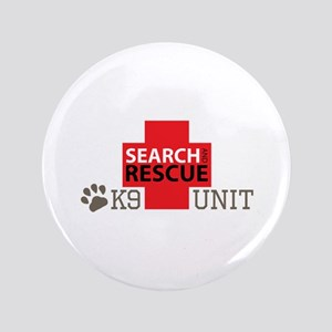 "K9-Unit 3.5"" Button"