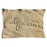 California Pillow Cases