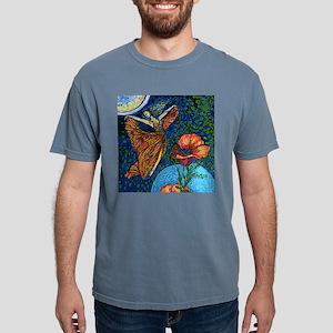 butterfly fairy 2 T-Shirt