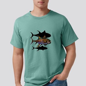 FROM THE DEPTHS T-Shirt