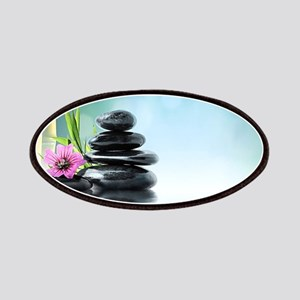 Zen Reflection Patches