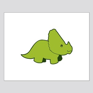 Triceratops Posters