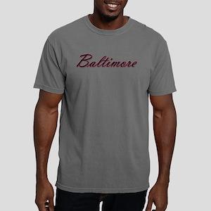 Baltimore Sports T-Shirt