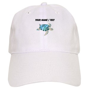 b0939aa97e7 Sea Turtle Hats - CafePress