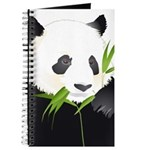 Panda Bear Journal