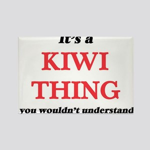 It's a Kiwi thing, you wouldn't un Magnets
