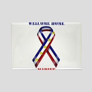 Ribbon2-marine Magnets