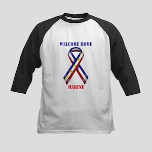 Ribbon2-marine.jpg Baseball Jersey