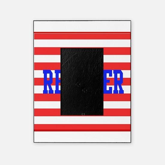 Unique Democrat Picture Frame