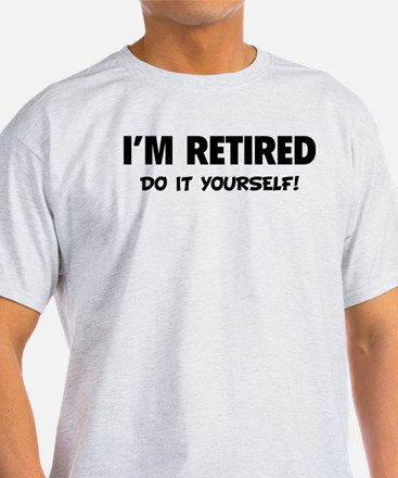Cute Occasion T-Shirt