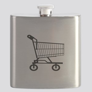 Shopping Cart Flask