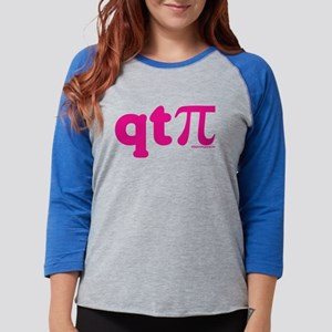 BA_T_Hannah Long Sleeve T-Shirt