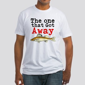 The One That Got Away T-Shirt