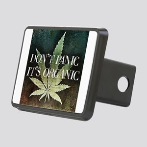 DontPanic Hitch Cover