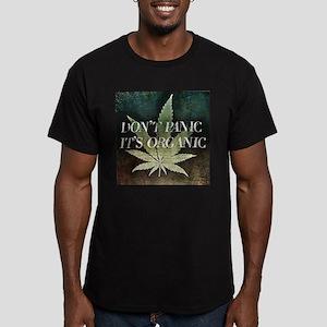 DontPanic T-Shirt