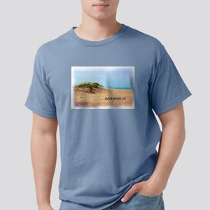 Outer Banks Dune, NC T-Shirt