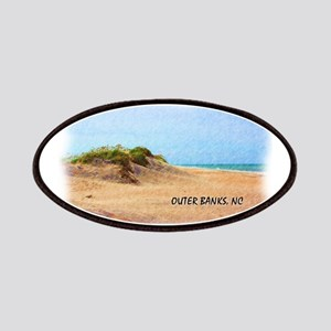 Outer Banks Dune, NC Patch