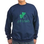 2/3 Irish Sweatshirt