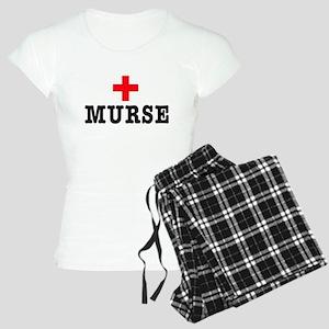 Murse Pajamas