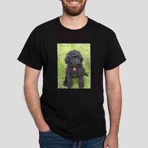Little Blaze T-Shirt