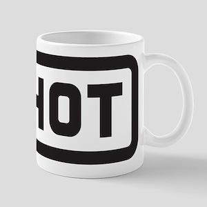 THOT Mugs