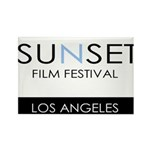 Sunset Film Festival Los Angeles Magnets