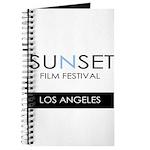 Sunset Film Festival Los Angeles Journal