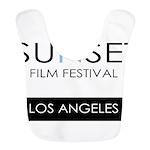 Sunset Film Festival Los Angeles Bib