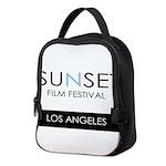 Sunset Film Festival Los Angeles Neoprene Lunch Ba
