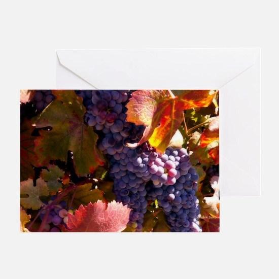 Cute Temecula Greeting Card