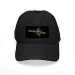 NoJo Scrum Cap Baseball Hat
