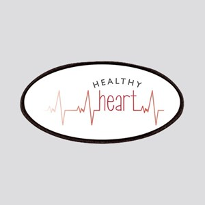 Healthy Heart Patches