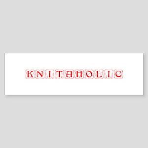 knitaholic, knitting, hobby, mother, clothing, fas