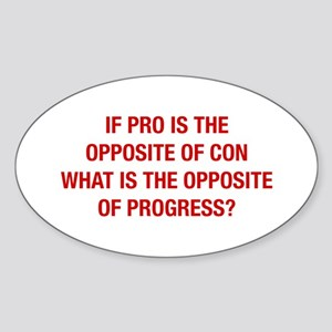 opposite of progress, congress, political, sarcast