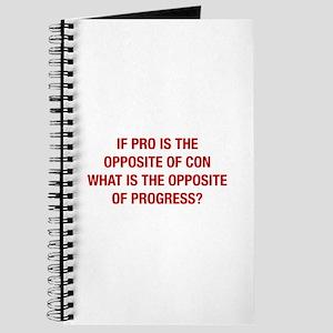opposite of progress, congress, political, sarcast