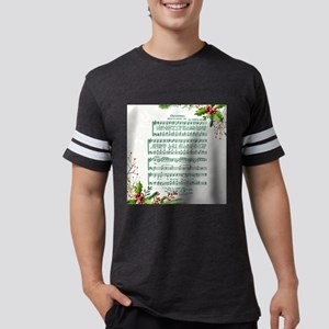 Gloria in excelsis Deo T-Shirt