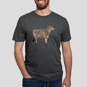 BrownSwiss T-Shirt