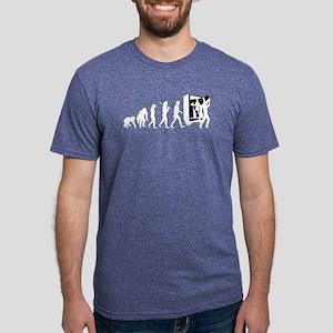 Mover Evolution T-Shirt