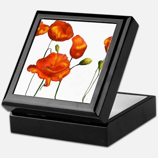 Funny Remembrance day Keepsake Box
