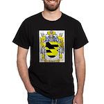 Calvert T-Shirt