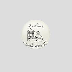 WRSW shop Mini Button