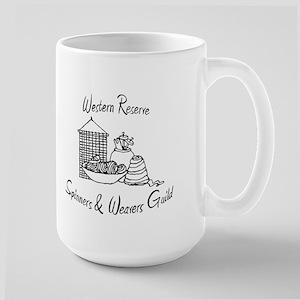 WRSW shop Mugs