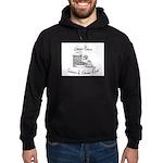 WRSW shop Sweatshirt