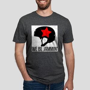 jammin copy T-Shirt