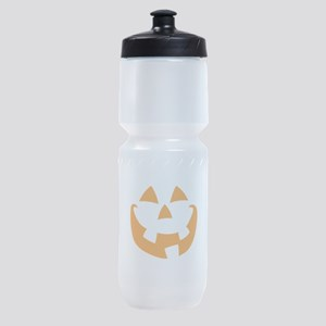 Halloween Sports Bottle