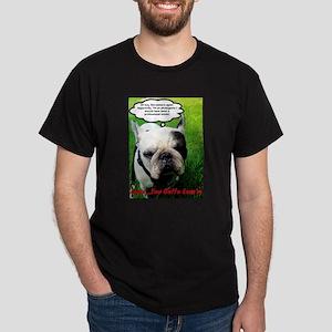 French Beauty DYGL T-Shirt