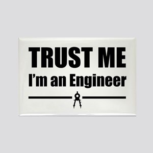 Trust me i'm an engineer Magnets