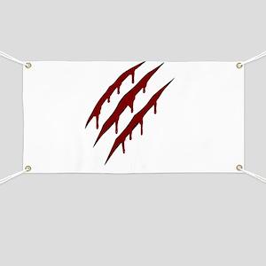 wolverine attack Banner