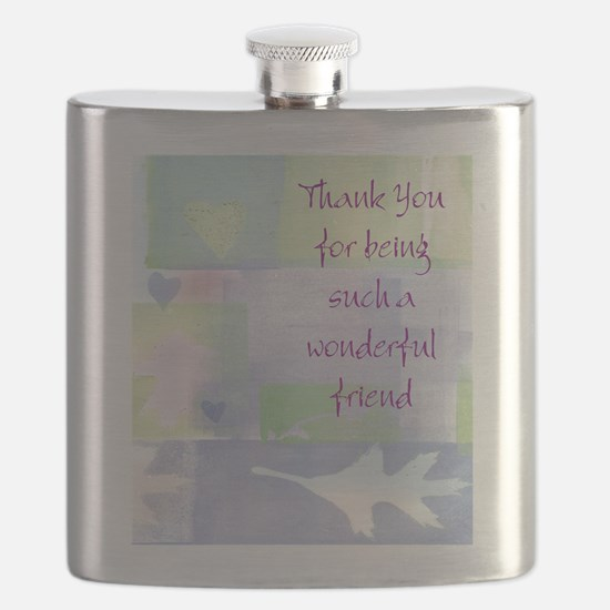 Friend101.jpg Flask