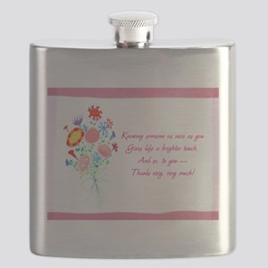 Thanks1a Flask